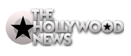 Michael Palance in The Hollywood News