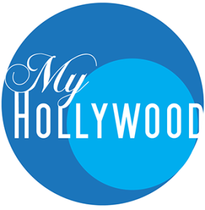 My Hollywood (In Production) – Executive Producer – Premiere Productions