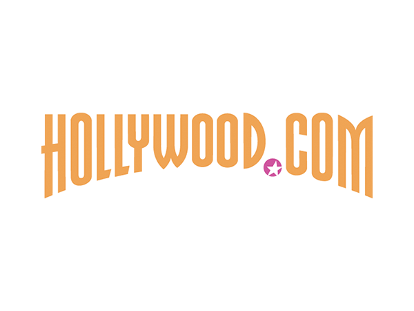 Michael David Palance on Hollywood.com