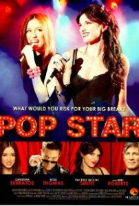 Pop Star (2013) – Producer – Estilo Productions